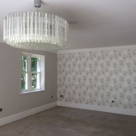 decorators hemel hempstead, hertfordshire